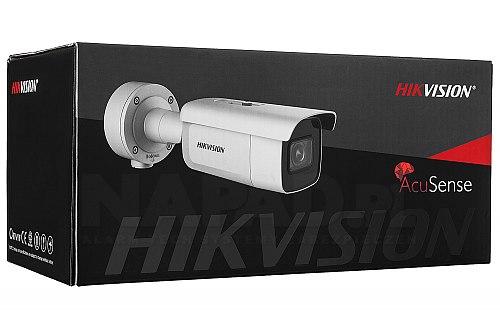 5Mpx kamera IP DS-2CD3656G2T-IZS