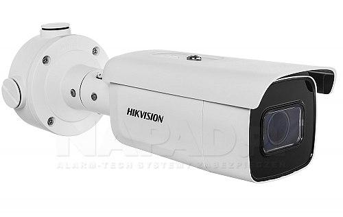 Kamera IP Hikvision DS-2CD3656G2T-IZS