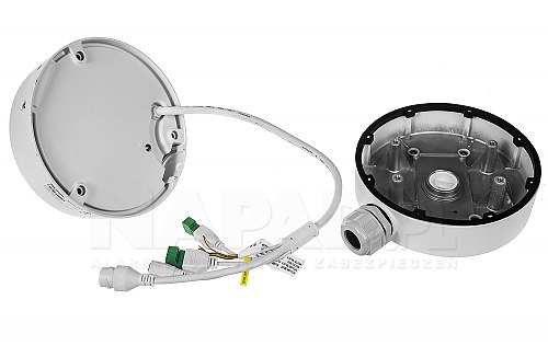 Kamera IPC Ultra DS-2CD3756G2T-IZS