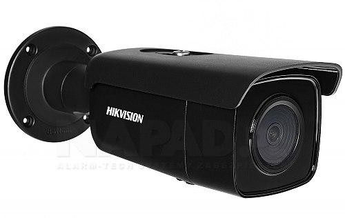 Kamera IP 8Mpx DS-2CD2T86G2-2I(C)(BLACK)