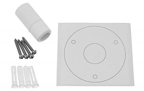 Akcesoria kamery Dahua IPC-HFW3249EP-AS-LED-0280B