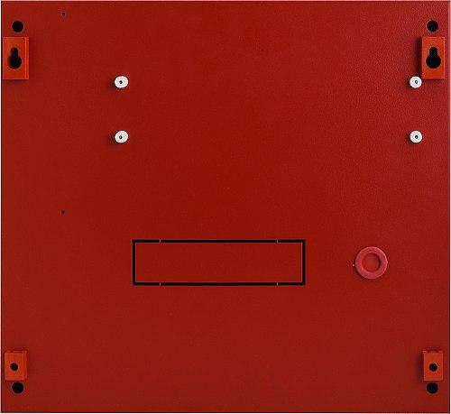Zasilacz impulsowy EN54C3A7