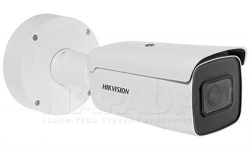 Kamera IP Hikvision DS-2CD2666G2-IZS(C)