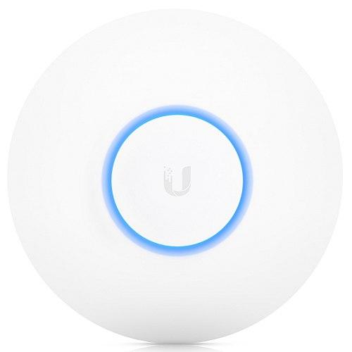 Punkt dostępowy UniFi UAP-AC-HD