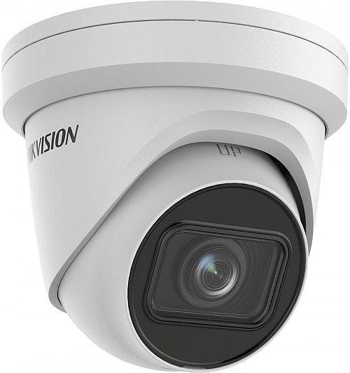 Kamera IP Hikvision DS-2CD2H43G2-IZS
