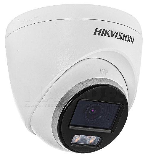 Kamera IP Hikvision DS-2CD1347G0-L