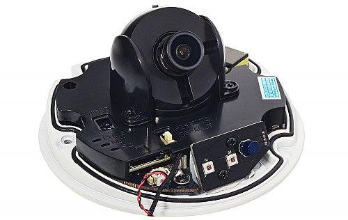 IPOX PX-DMI5028AMS-IR940