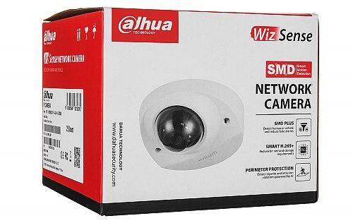 Opakowanie kamery Dahua IPC-HDBW3541F-AS-M