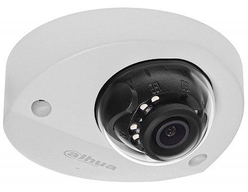 Kamera IP AI 5MP Dahua IPC-HDBW3541F-AS-M-0280B