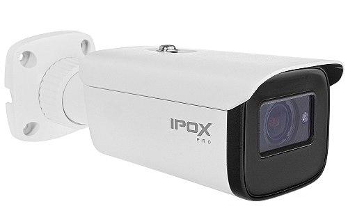 Kamera Analog HD IPOX PX-TZH2012IR3SL