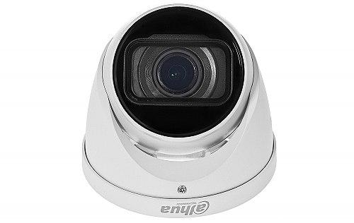 Kamera 4w1 2Mpx Dahua Lite DH-HAC-HDW1200T-Z-A-2712