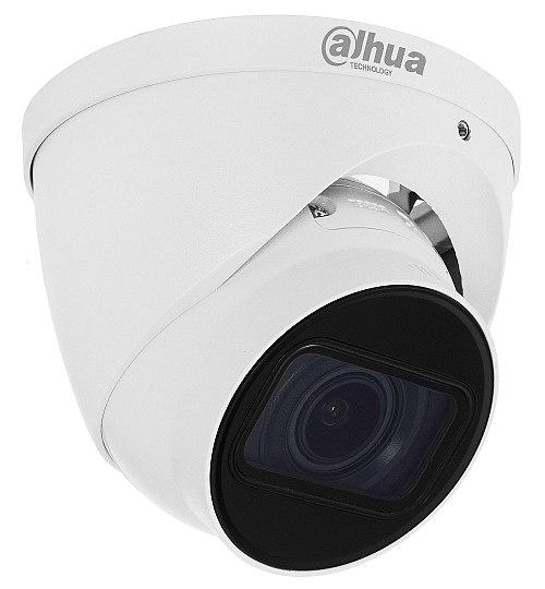 Kamera IP 2MP Dahua Entry IPC-HDW1230T-ZS-2812-S5