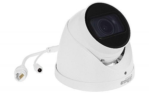 Kamera Eyeball Motozoom Dahua DH-IPC-HDW1230T-ZS-2812-S5