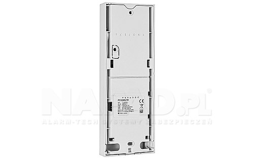 Moduł komunikacji LTE PCS265