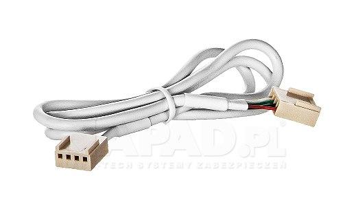 Paradox 4G/3G/2G/GSM PCS265
