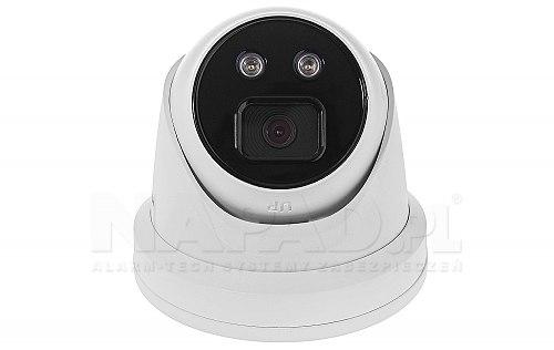 DS-2CD2346G2-I Kamera IP