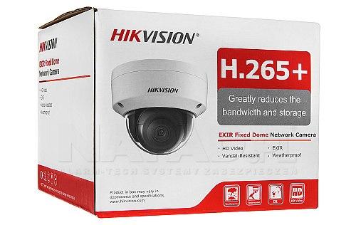 DS-2CD1143G0-I(2.8mm)(C) Hikvision
