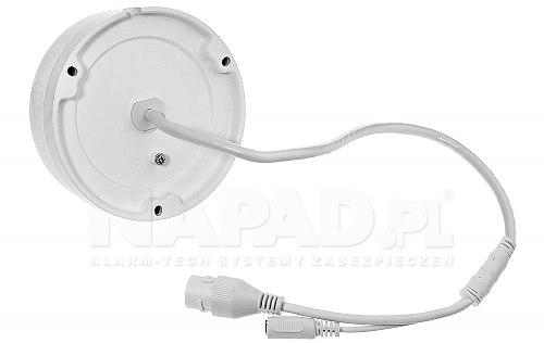 EasyIP Lite+ DS-2CD1143G0-I(C)