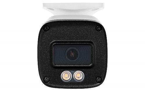 Kamera Full Color z białym światłem IPOX PX-THC2028WL