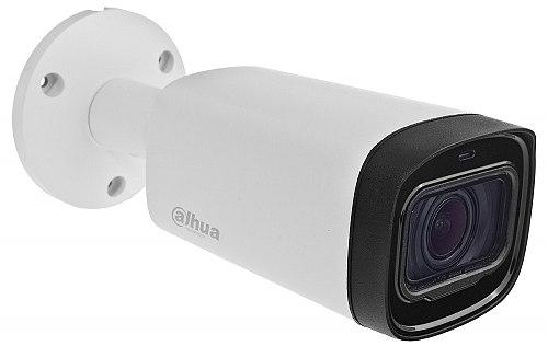 Kamera Analog HD 2MP Dahua Starlight HAC-HFW1231R-Z-A-2712