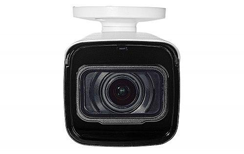 Kamera sieciowa Dahua Lite DH-IPC-HFW2831T-ZS-27135-S2