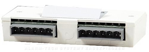 Element kontrolno-sterujący EKS-4001