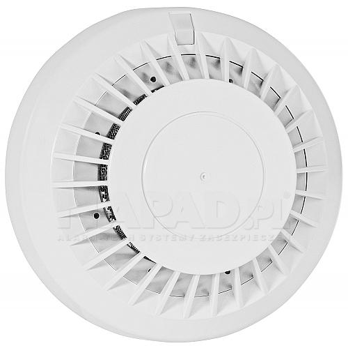 Optyczna czujka dymu DOR-4046
