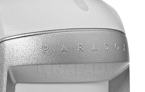 Bezprzewodowy zewnętrzny czujnik PIR MG-PMD85W PARADOX