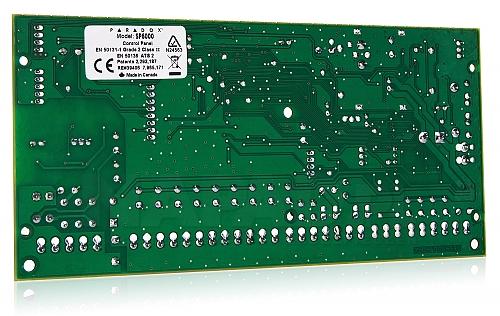 Płyta centrali SP 6000