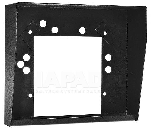 DA-1 - Osłona natynkowa do paneli