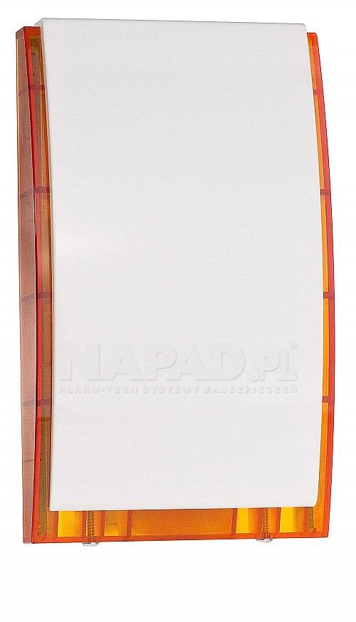 Sygnalizator zewnętrzny SP-4006O