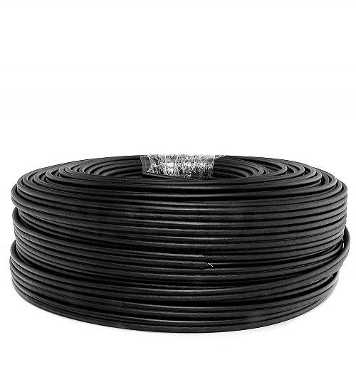 Kabel koncentryczny X-yap 75 0,50