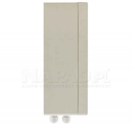Zasilacz w obudowie PSBSH 2012B 13.8V/2A/7Ah/H