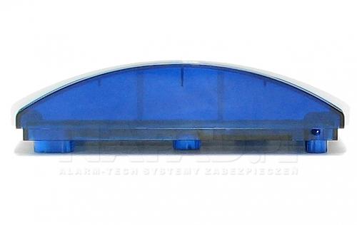 Sygnalizator wewnętrzny SPW-250 BL SATEL