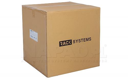 Opakowanie szafy Rack 12U 600mm W6612