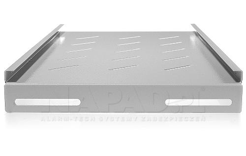 Półka RACK PZ450W biała