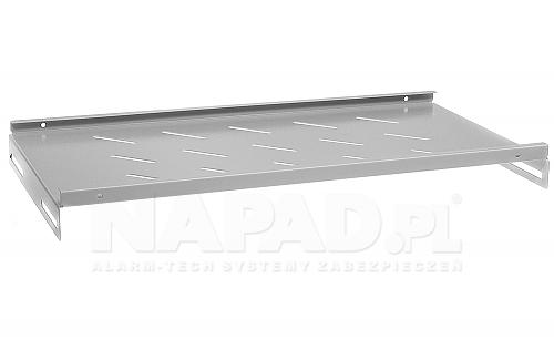 Spód półki do szafy RACK PZ450W biała
