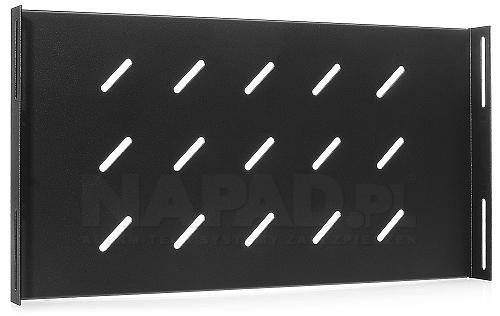 Półka Rack PZ450