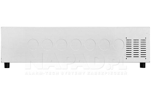 Obudowa ochronna Pulsar AWO-471