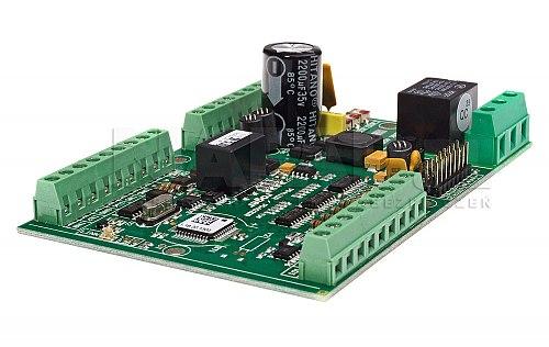 Wewnętrzny Kontroler dostępu PR411DRBRD