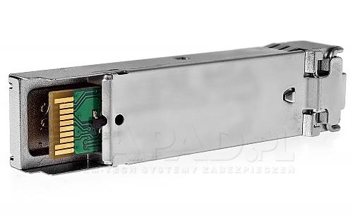 Moduł światłowodowy SFP-1.25G-20KM-RX