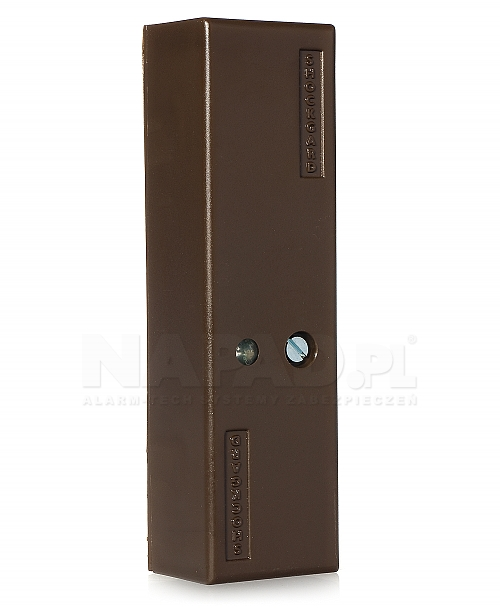 Czujnik wibracyjny SHOCKGARD GT06087B ROKONET