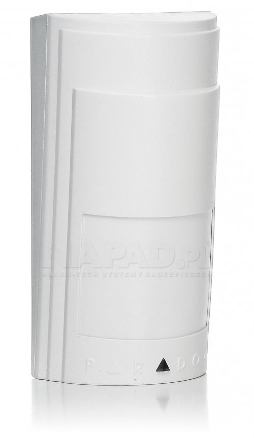 Czujnik ruchu PARADOX 525DM Vision