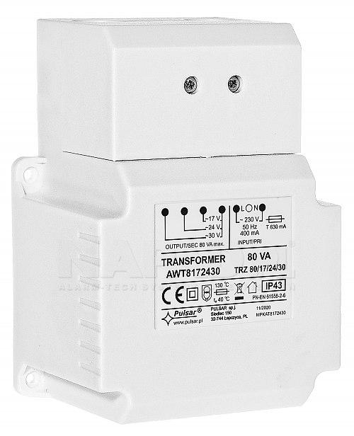 Transformator AC/AC AWT8172430
