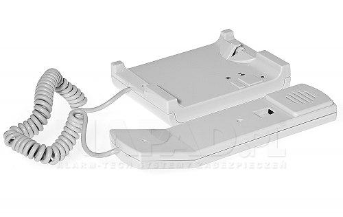 Unifon słuchawkowy M8W