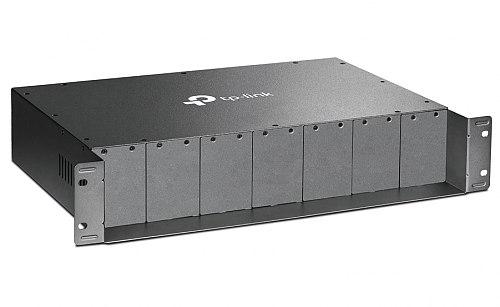 Obudowa konwerterowa TP-Link TL-MC1400