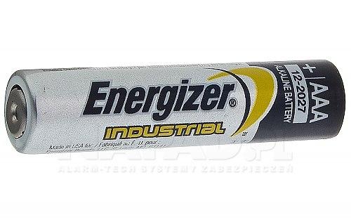Bateria alkaliczna LR03 AAA