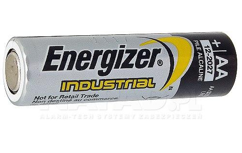 Bateria alkaliczna LR6 AA