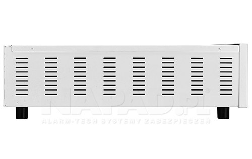 Obudowa ochronna Pulsar AWO-483