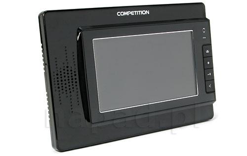 Wideodomofon Vidos M320 + S50D